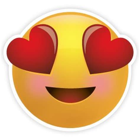 emoji love heart eyes emoji transparent our favorite model of emoji