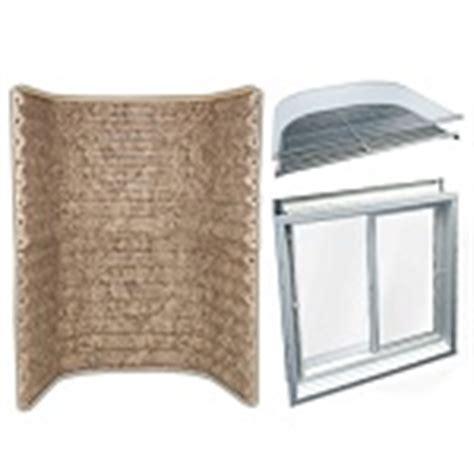 boman kemp window well covers prices egress window kits basement finishing done to code
