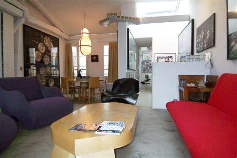 vendita appartamenti a parigi vendita elegante appartamento a parigi