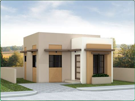 house design sles philippines house and lot for sale sugarland estates model ann for