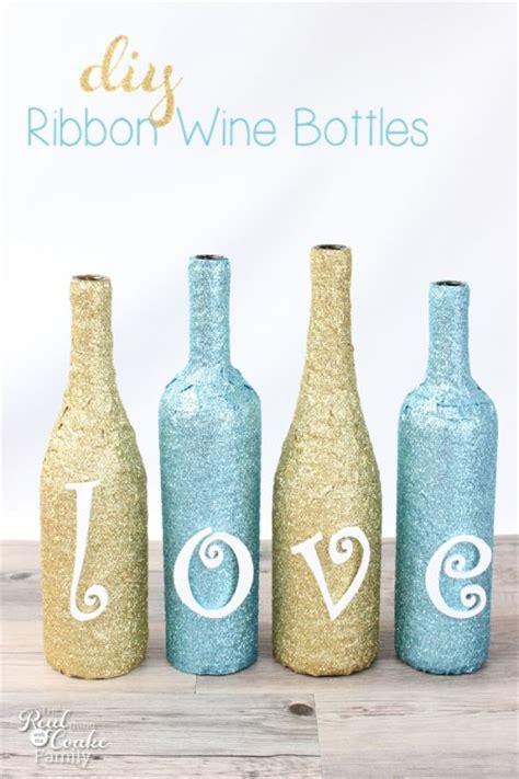 wine bottle crafts for wine bottle crafts