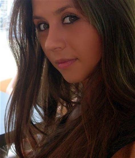 imagenes de mujeres judias bonitas mujeres bonitas fotos