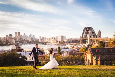 Wedding Photography Sydney by Lucas Kraus Photography Wedding And Engagement Photography