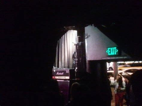 Viper Room California by Side Door Picture Of The Viper Room West
