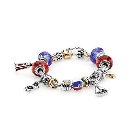 pandora jewelry moa 400 best images about jewelry pandora charms on