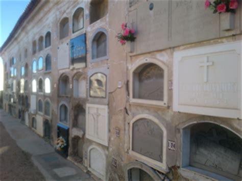 fotos antiguas xativa cementerio y l 225 pidas para nichos en xativa lapidas para