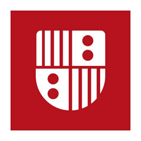 Iese Mba Ranking by Iese Events In Bangalore Mumbai New Delhi 2014