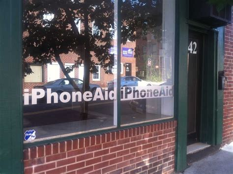 300 Light Baltimore Md 21202 by Iphoneaid 70 Rese 241 As Reparaci 243 N De Tel 233 Fonos Celulares