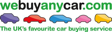 home  buy  car blog