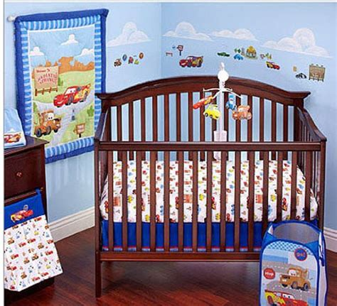disney cars crib bedding disney crib bedding totally kids totally bedrooms kids bedroom ideas