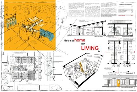 design competition chicago 12114 winner announced for chicago tiny homes design