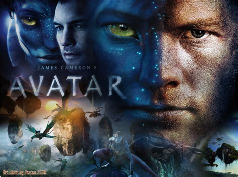 film avatar adalah satria s blog image processing from quot avatar quot