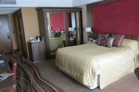 formby rooms our room picture of formby golf resort spa formby tripadvisor