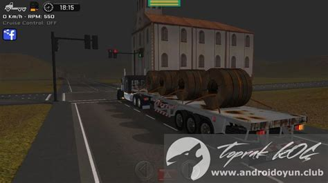 truck apk grand truck simulator v1 12 mod apk para hileli