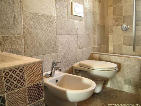 piastrelle bagno valentino piastrelle bagno valentino valentino tiles with