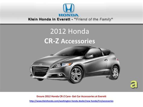 where to buy car manuals 2012 honda cr z head up display ensure 2012 honda cr z care get car accessories at everett