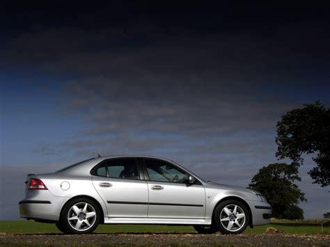 saab 9 3 sport sedan specs 2003 2004 2005 2006 2007