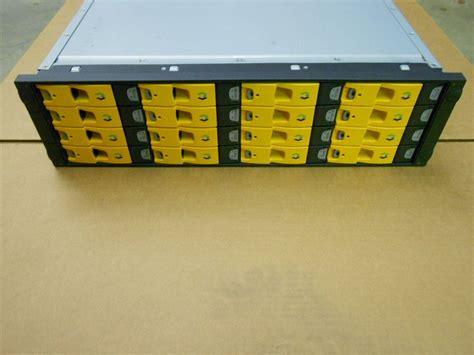 Hp Lg F200 Hp 3par F200 F400 16tb Disk Array Expansion W16x 1tb Hua722020ala330 810 200038 Light