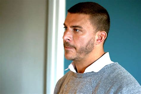 is the character jax taylor really dead is the character jax taylor really dead jax taylor s