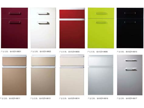 mdf kitchen cabinets price 18mm high gloss acrylic mdf panel price buy high gloss