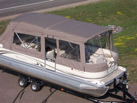 25 best ideas about pontoons on boating