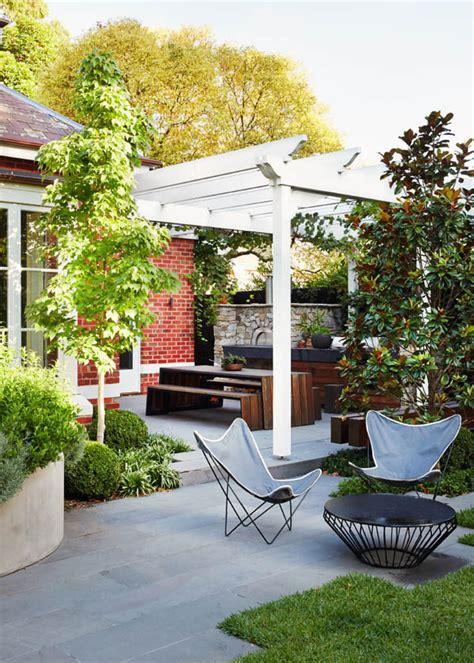 Patio Designs Melbourne Outdoor Living On Pinterest Tuin Verandas And Pergolas
