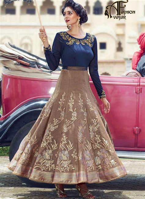 design gowns online online dress designer dress home