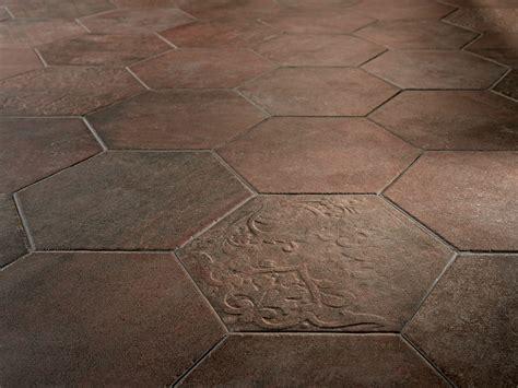 pavimenti rustici pavimenti edilcomponenti srl massa carrara la spezia