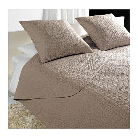 copriletto ikea alina copriletto e 2 fodere per cuscino 260x280 65x65 cm