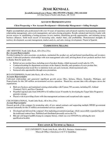 qualifications summary resume exle resume summary of qualifications http topresume info