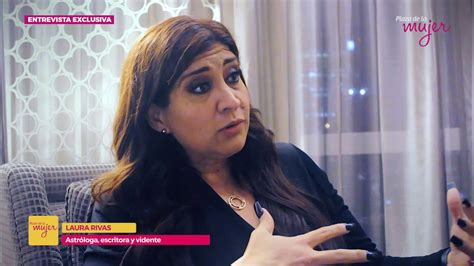 globalontv entrevista a laura chorro youtube entrevista a laura rivas youtube