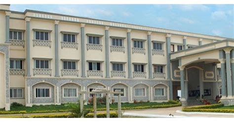 Vtu Mba College In Mysore by Shirdi Sai Engineering College Vtu Complete Information