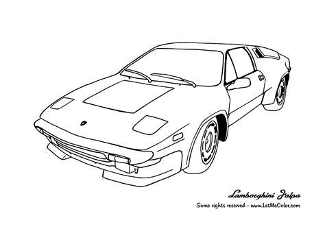 coloring pages of cars with flames coloring pages of cars with flames free coloring pages of