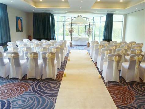 Wedding Decorations Nottingham by Event Styling Uk Wedding Decorator In Chilwell Beeston