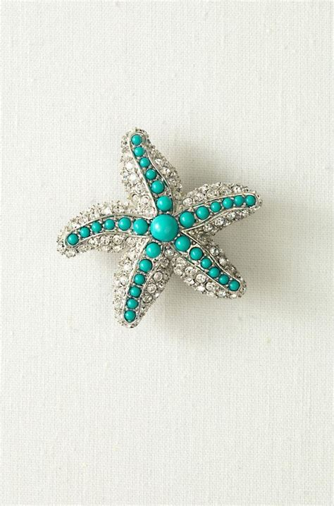 103 best images about coral and turquoise on