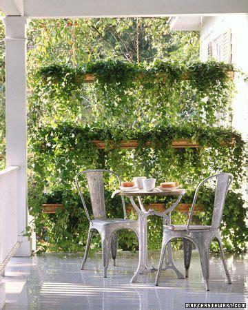 Fabric Planter Bag by 20 Easy Diy Gutter Garden Ideas Garden Decor 1001 Gardens