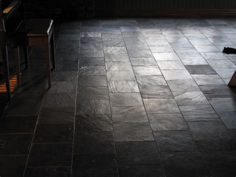 tiles gallery check out some of our beautiful stone creations schist hinuera bluestone