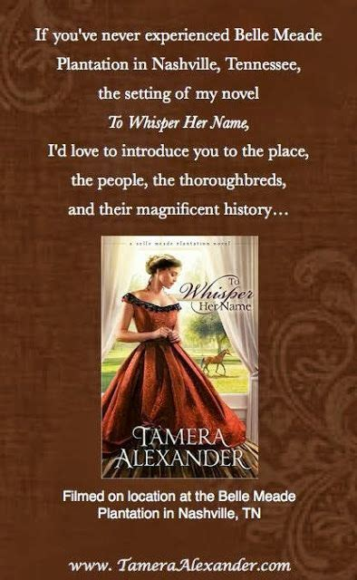 to whisper name a meade plantation novel 1000 images about books i adored reading on