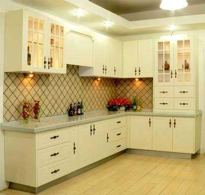 Kitchen Furniture Direct by Kitchen Furniture Factory Direct Sale Pvc Series Md