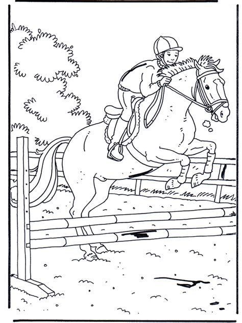 baby horses jumping coloring pages coloring pages