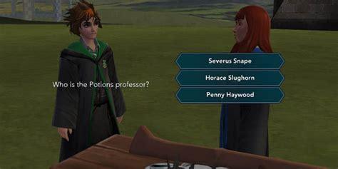 preguntas de harry potter juego los 5 mejores trucos para harry potter hogwarts mistery