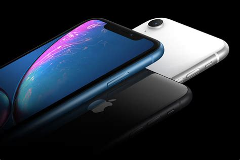 apple resmi luncurkan iphone xs iphone xs max dan iphone xr dailysocial