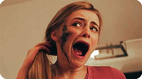 Watch Wish Upon 2017 Full Movie Wish Upon Trailer 2017 Horror Movie Youtube