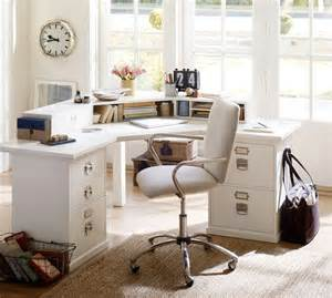 computer desk in living room ideas living room excellent desk in living room design desk in living room ideas living room with