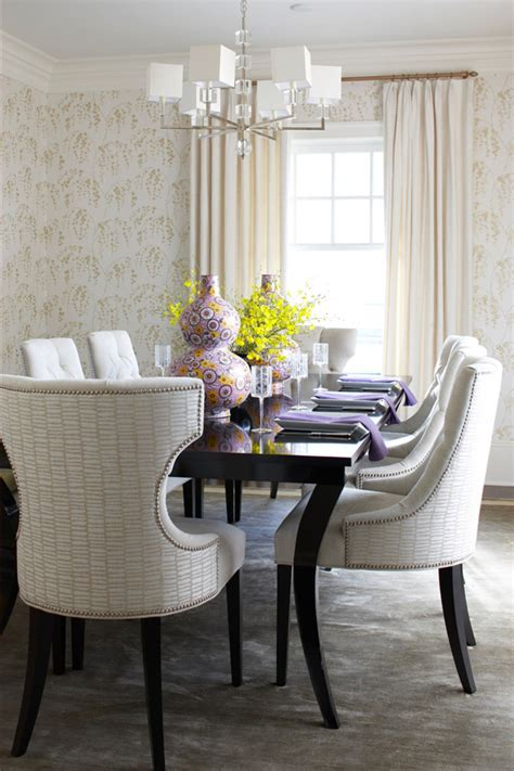 design your own dining room table design your own dining room table amish design your own