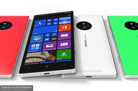 Microsoft Lumia All Type beautiful lumia 830 photo realistic renders simply breath