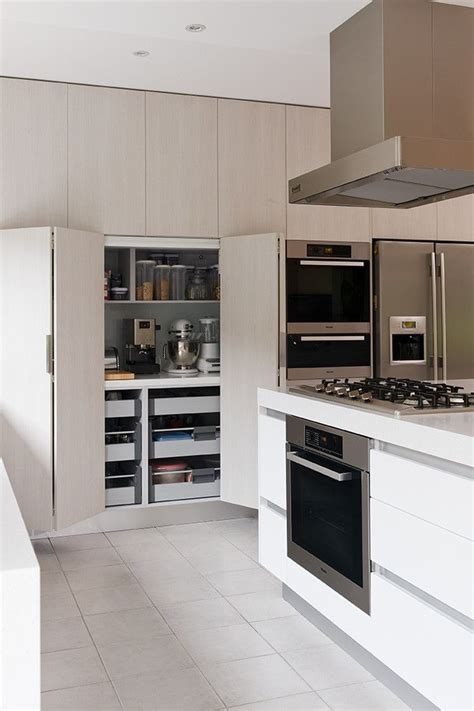 stand alone kitchen cabinets best deals 17 best ideas about cabinets to ceiling on pinterest