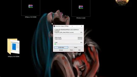install windows 10 crack how to download install windows 10 free and activate it