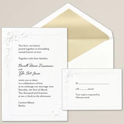 calla wedding invitations kit in34 black white damask wedding invitation country