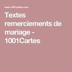 Lettre De Remerciement Bénévole 1000 Ideas About Texte Remerciement On Lettre